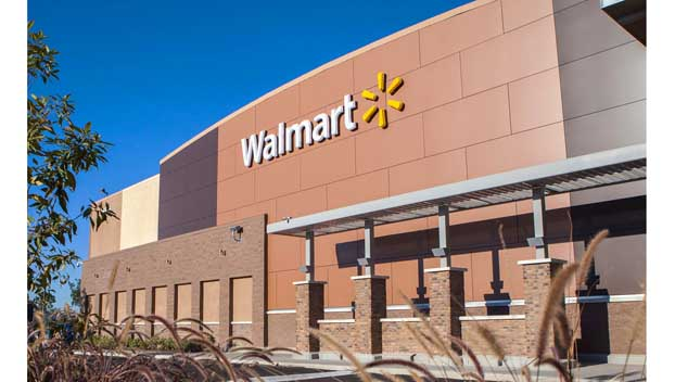 Walmart Modifies Store Hours Adjusts Other Services In